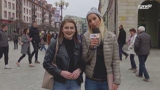 Miejska Lista #Wrocław