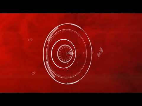 Ek Duje Ke vaaste 2 Only on Sony Tv