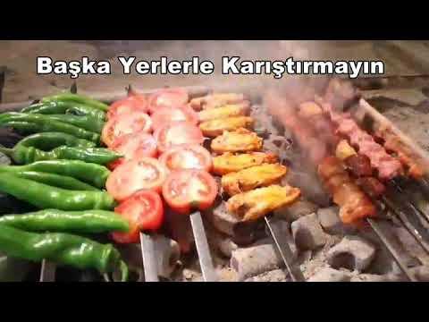 http://www.hassofram.com.tr/video/karisik-kebap-deneyin/