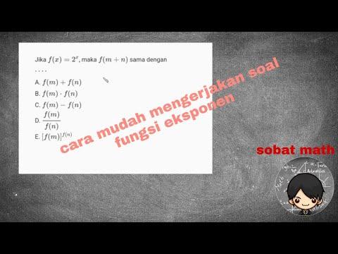 latihan-soal-soal-fungsi-eksponen