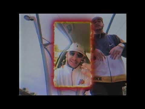 CRONO$ X BARDER - LITHIUM (VIDEOCLIP OFICIAL)
