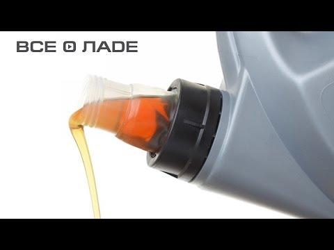 Как отличить оригинальное масло Shell Helix Ultra  Признаки подлинности канистры Шелл Хеликс Ультра