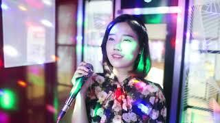 [수리수리 혼코노 .107♬] 블루레인 (bluerain) - 핑클(Fin.K.L) cover by 수리 S…