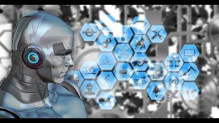 Sztuczna inteligencją następnym krokiem w rozwoju Internetu [WIDEO]