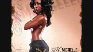 K Michelle Feat Missy Elliot Fakin it