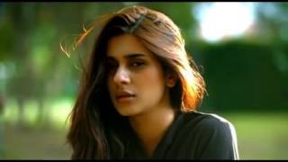 Khuda aur Muhabbat Full Song - Imran Abbas