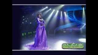 tamil remix songs.wmv