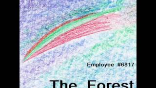 Employee #6817 - The Forest (2007) Thumbnail