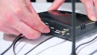 GSM-шлюз Termit VoiceFax(8-800-555-7422 Звонок по России бесплатный! Купить онлайн с доставкой: http://mydigitalangel.ru/catalog/shlyuzy/termit-voicefax/ Купить..., 2013-06-13T07:15:38.000Z)