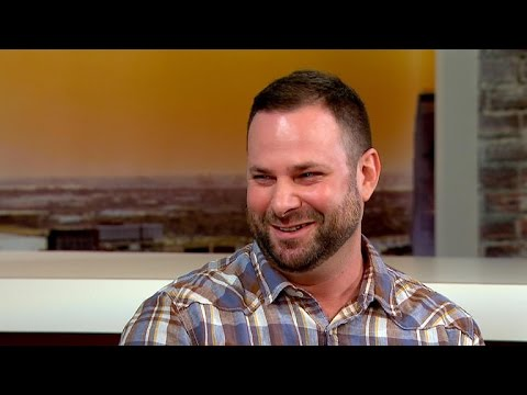 The Dish: Chef Mike Price Of Market Table And The Clam