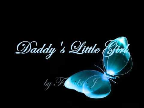 Frankie J - Daddy's Little Girl Lyrics | MetroLyrics