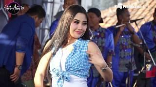 Bareng Bareng Janji - Anik Arnika Jaya Live Desa Tukdana Sukajadi Indramayu