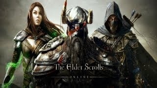 Elder Scrolls Online Professions Crafting Gameplay Trailer  | PS4  | XBOX ONE  |  PC