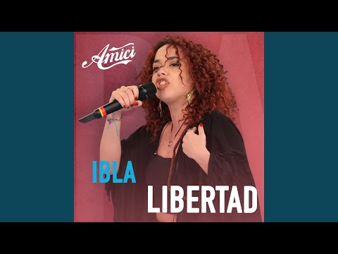 Libertad - IBLA - Topic