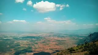 Most-Amazing Mountain among the World Tourim map