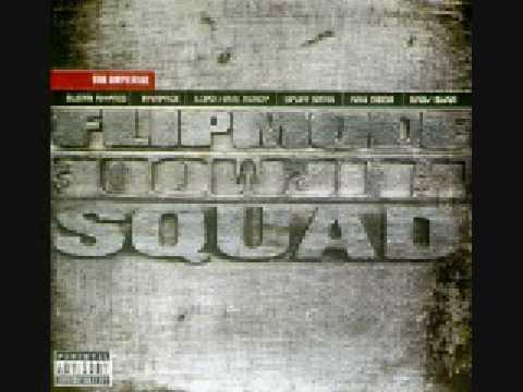 FLIPMODE SQUAD - money talks