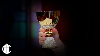 Catholic Mass: 8/26/21 | Thursday of the Twenty-first Week in Ordinary Time