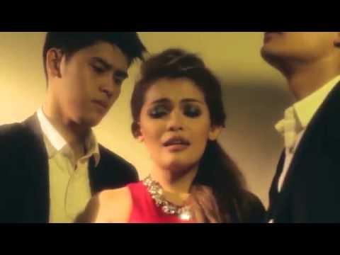 KZ Tandingan - Mahal Ko o Mahal Ako Official Music Video