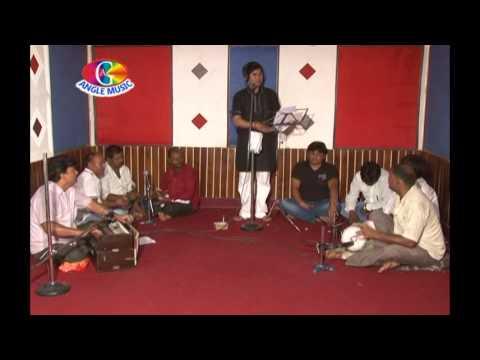 Bihar Chhapra Mid  Day Meal Kand | Vijay Lal Yadav | Dhobigeet