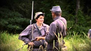 WKUK-The American Civil War On Drugs