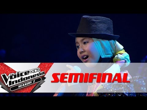 "Tiara ""Don't You Worry 'Bout A Thing"" 