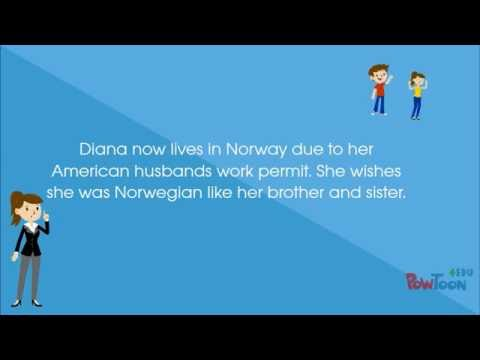 Dual citizenship in Norway
