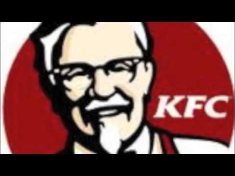 KFC SONG