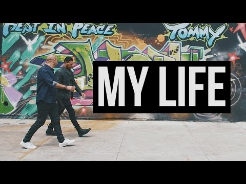Why Do You Want To Be An Entrepreneur? | MY LIFE
