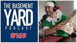 the-basement-yard-169-the-gift-exchange