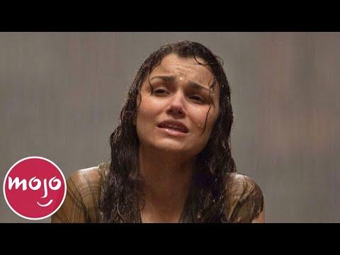 Top 10 Saddest Broadway Love Songs