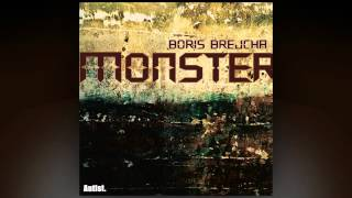 Boris Brejcha - Monster In The Box (Jitzu and Sire G Remix)