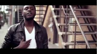Corneille - Des Pères, des Hommes et des Frères (feat. La Fouine)
