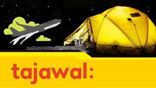 Tajawal: A best Platform for Online Flight & Hotel Booking screenshot 4