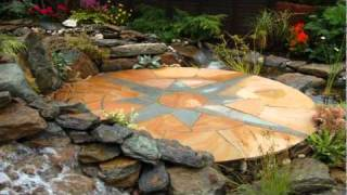 Abel Landscaping - Ideas And Garden Features