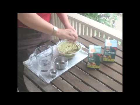 Honest Kitchen Dehydrated Dog Food Review YouTube - Honest kitchen dog food review