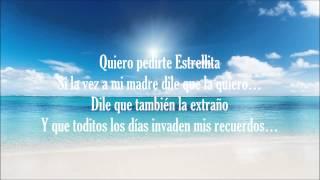 "Los Sacheros - ""Estrellita Dile a Mi Madre"" - [Letra HD]"