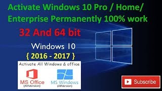 Kmspico 1021 windows 10 activater 2018 or microsoft office all version acivter ccuart