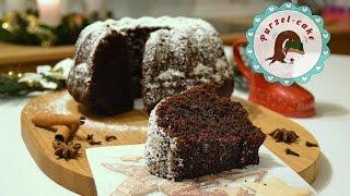 Glühwein Gewürzkuchen/von Purzel-cake