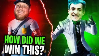 i-got-downed-5-times-and-we-still-won-duos-w-ninja-ep-15-fortnite-battle-royale