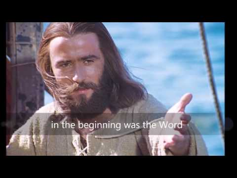 Jesus Film Full Original Soundtrack  (Music)