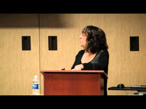 Katherine Covell, Ph.D: Children's Rights and Rights-Respecting Schools