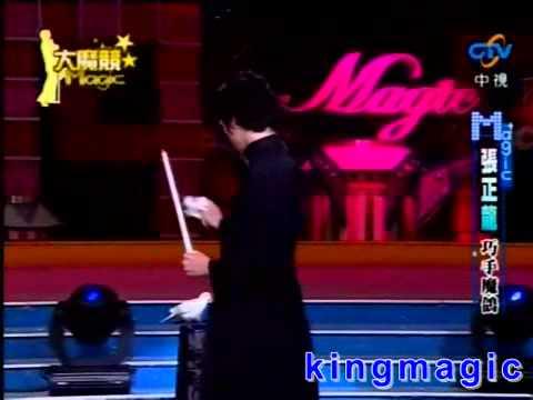 Vanishing Candle - wholesale magic tricks king-magic.com