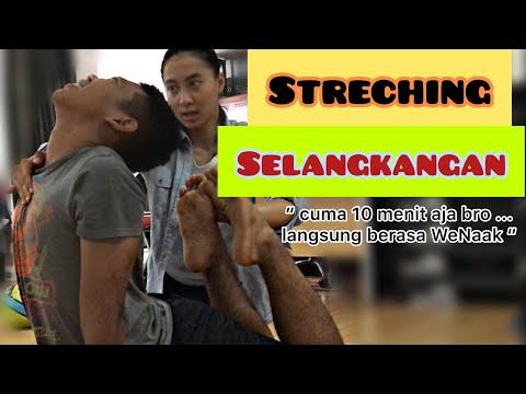 DR OZ INDONESIA - Tips Menyembuhkan Sakit Leher Dan Bahu Kaku  (18/03/16).