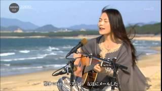 Gambar cover ♪TOKYO YUI 弾き語り SOL2012.12