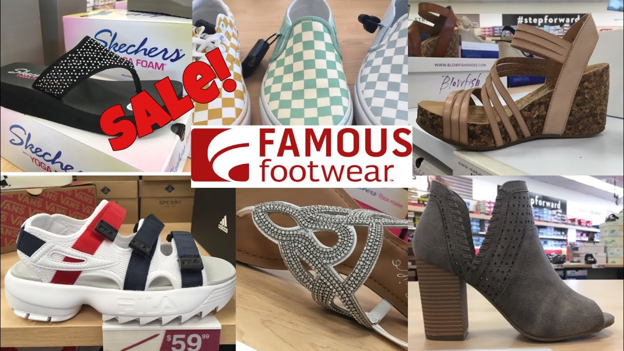 nike huarache famous footwear