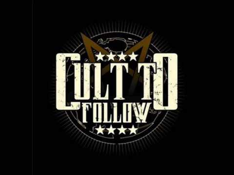 книга follow me to. Слушать онлайн Cult To Follow - Music kills me