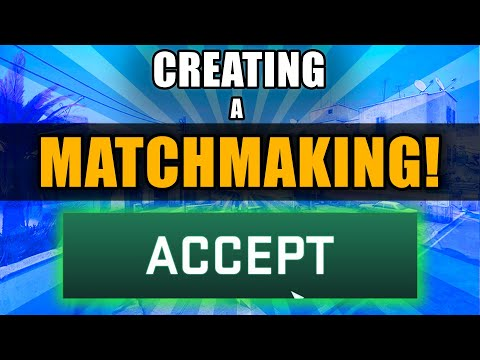 LAccademia warowl matchmaking