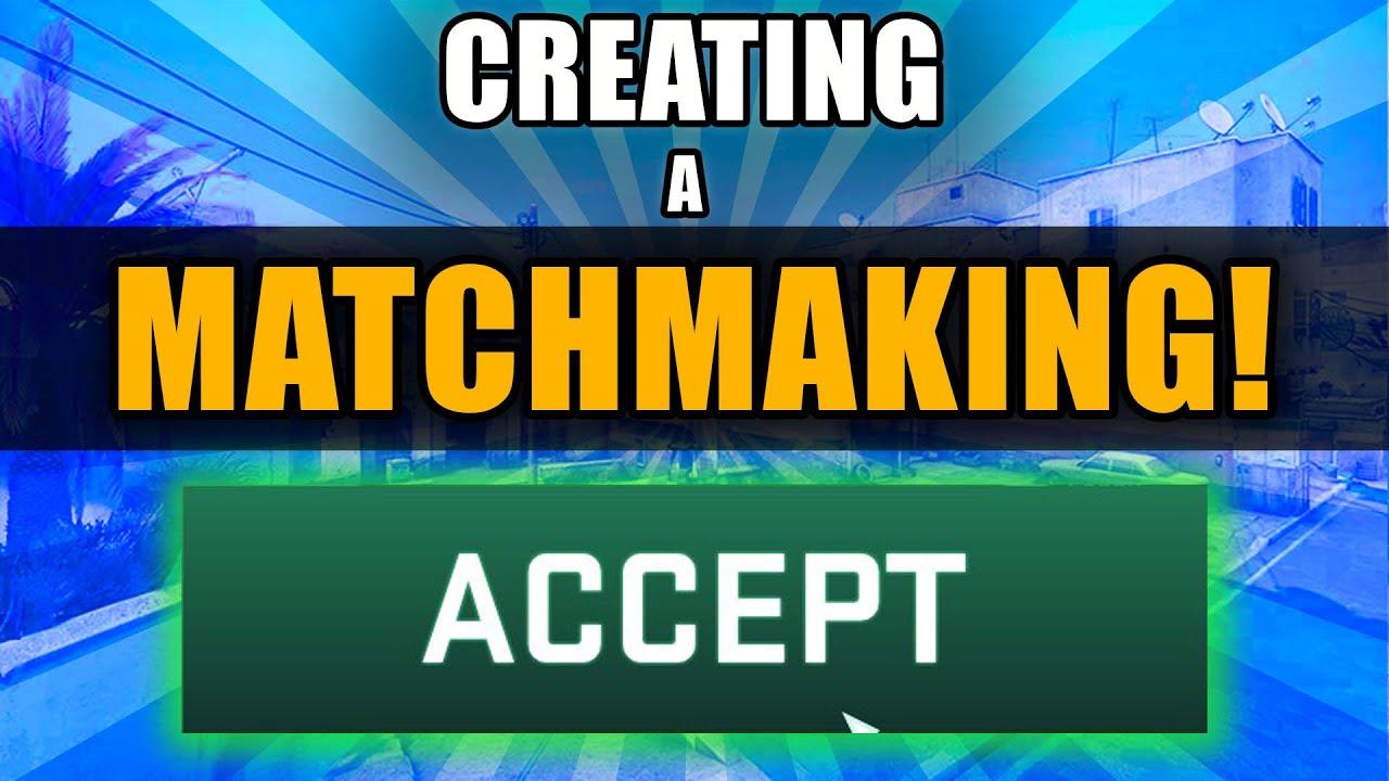 Tf matchmaking ping