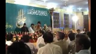 live programe subbaib abidi hyderabad sindh 16 june 2012-13 Dasta-e-babul hawaej