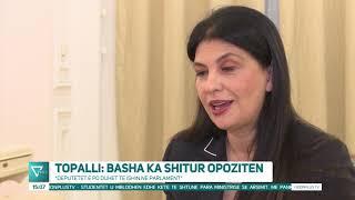 News Edition in Albanian Language - 8 Dhjetor 2018 - 15:00 - News, Lajme - Vizion Plus